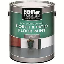 porch u0026 patio paint the home depot canada