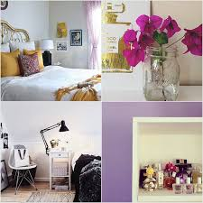 Bedroom Makeover Ideas POPSUGAR Home - Bedroom make over ideas
