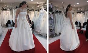 essayage robe de mariã e mes essayages de robe de mariée mademoiselle dentelle