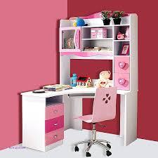 Kid Computer Desk Computer Desk For Child Corner Bookcase Desktop