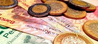 cmo calcular el salario diario integrado con sueldo qué es el salario integrado y cómo se calcula descubre fundación unam
