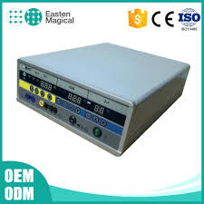electro surgical unit electro surgical unit suppliers and