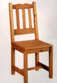 chaise en pin chaises fauteuils tabourets de bar fournitures hotels mobilier