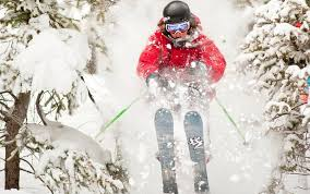 top ski resorts for thanksgiving sun valley onthesnow