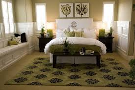 Modern Bedroom Rugs Top 10 Contemporary Rugs Part Ii