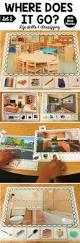 Child Predator Map 155 Best Theme Unit Families Images On Pinterest Children
