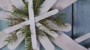 outdoor christmas ornaments outdoor christmas decorating ideas