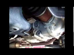 rear differential honda crv honda crv 2004 rear differential fluid change