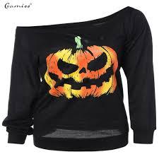 halloween sweaters for women halloween sweatshirt photo album disney mickey mouse minnie