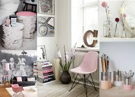 Wohnzimmer Deko Fr Ling Best Wohnzimmer Weis Rosa Pictures House Design Ideas
