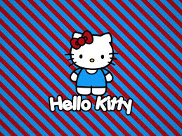 download free hello kitty halloween wallpapers pixelstalk net