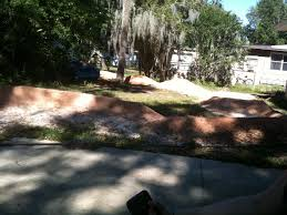 pumptracks in central florida mtbr com