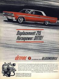 bmw magazine ads advertising the 1960s 40 excellent sixties car ads u2013 feature