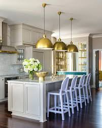 Transitional Kitchen Lighting Transitional Pendant Lighting Kitchen Defg Kitchen Lighting