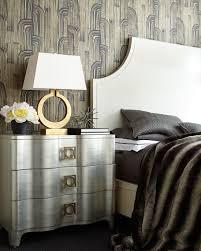 bernhardt audrey bedroom furniture