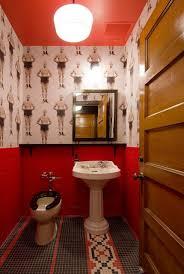 funky bathroom ideas 49 best restroom design images on restroom design
