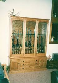 76 best gun cases images on pinterest gun cabinets gun storage
