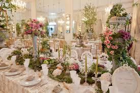 pr catelan mariage décoration de mariage déjeuner sur l herbe my cwc