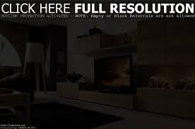 100 tv panel design bedroom tv panel design for hall