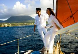nevis the official website for the caribbean owned by the