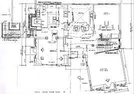 window in plan how to draw kitchen furniture in plan interior design decor