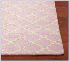 Pink Bathroom Rug by Pale Pink Bath Rugs Rugs Home Design Ideas Opngrzw6qx61660
