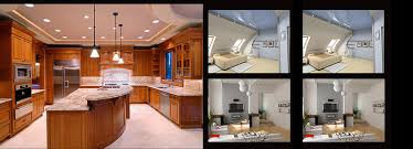 Recessed Lights In Kitchen Kitchen Recessed Lighting Spacing Dasmu Us
