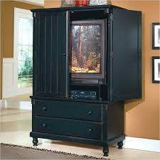 Kids Jewelry Armoire Tv Cabinet Armoire Thomasville Entertainment Center Jewelry Wall