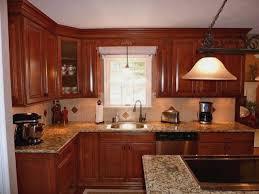 lowes kitchen ideas remarkable astonishing lowes kitchen design 20 kitchen remodeling