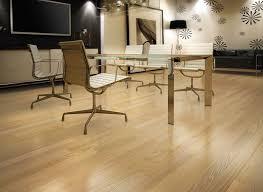 Best Engineered Flooring with Innovative Engineered Oak Hardwood Flooring Beautiful Top