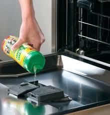 How To Clean A Whirlpool Dishwasher Drain Parts Of A Dishwasher U2013 Ticketfun Me