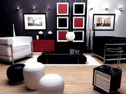 amazing of painting apartment ideas with small apartment paint