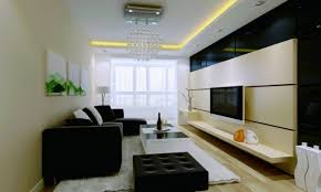 luxury home interior designs interior design for luxury homes home design