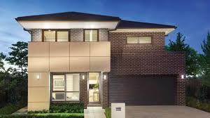 display homes for sale in sydney newcastle u0026 central coast nsw