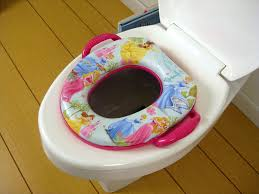 Cushioned Toilet Seats Soft Toilet Seat Covers See Larger Image2017 Selling