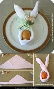 easter napkins linen napkins easter napkins set of 6 by daiktuteka