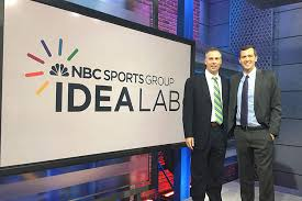 Nbc Sports Desk Careers Golfnow Business Golfnow Business