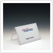 table tent sign holders sign holders plastic sign holders acrylic sign holders