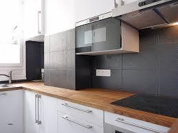 rangement cuisine castorama cuisine meuble bas de cuisine castorama lovely acheter meuble