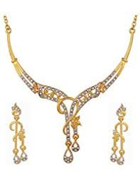 fancy earing dg jewels jewellery buy dg jewels jewellery online at best prices
