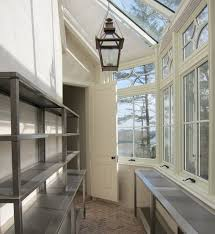 kitchen butlers pantry ideas fabolous butler pantry ideas features butler s pantry with lots of