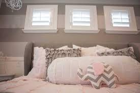 Purple And Grey Bedroom by Bedroom Grey Purple Bedroom Designs Bright Bedroom Colors White