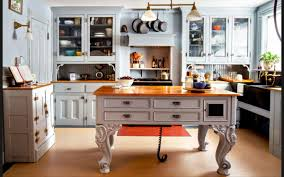 Small Kitchens With Islands Designs Kitchen Room Design Kitchen Farmhouse Kitchen Cartsers Island