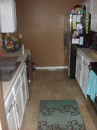 stunning brown color cherry wood menards kitchen cabinets with