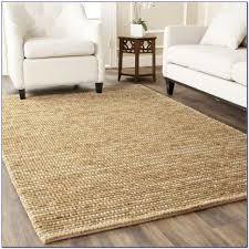 Home Depot Rug Runners Coffee Tables Easy Living Indoor Outdoor Rug Living Colors