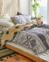 stay warm with down free bedding peta