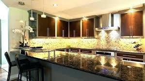 kitchen cabinet lighting ideas kitchen cabinet lighting ideas whitedoves me