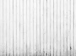 white backdrop white backdrop vintage wood floor backdrop newborn photography