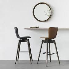 Modern Sofa Chair Modern Sofa Chairs And Bar Stools 2modern