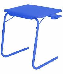 table mate ii folding table adjustable folding table mate folding table ideas for sale related